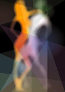 "© Bernd Wachtmeister/ <a href=""http://www.pixelio.de/media/338675"" target=""_blank"">pixelio.de</a>"